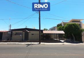 Casas en renta en Mexicali, Baja California - Propiedades com