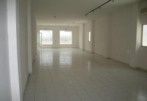 Foto de edificio en venta en  , buenos aires, monterrey, nuevo león, 11691746 No. 01