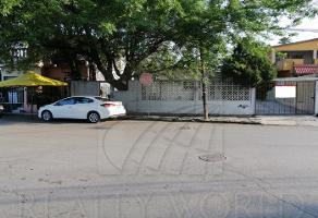 Foto de casa en venta en  , buenos aires, monterrey, nuevo león, 13067152 No. 01