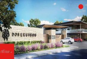 Foto de terreno habitacional en venta en  , buenos aires, monterrey, nuevo león, 13761604 No. 01