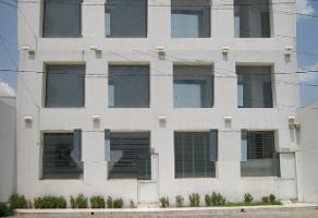 Foto de edificio en renta en  , buenos aires, monterrey, nuevo león, 14379047 No. 01