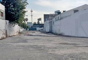 Foto de terreno comercial en venta en  , buenos aires, monterrey, nuevo león, 0 No. 01