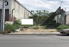 Foto de terreno comercial en venta en  , buenos aires, monterrey, nuevo león, 16361475 No. 01