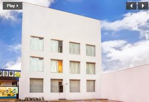 Foto de edificio en renta en  , buenos aires, monterrey, nuevo león, 16545292 No. 01