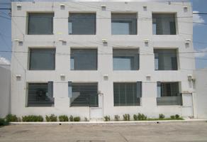 Foto de edificio en venta en  , buenos aires, monterrey, nuevo león, 8755651 No. 01