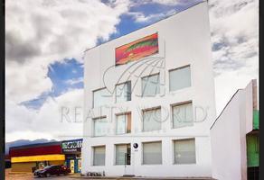 Foto de edificio en venta en  , buenos aires, monterrey, nuevo león, 8998779 No. 01