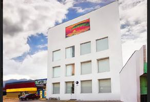 Foto de edificio en renta en  , buenos aires, monterrey, nuevo león, 9001363 No. 01