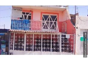 Foto de casa en venta en  , buenos aires, san pedro tlaquepaque, jalisco, 6643126 No. 01