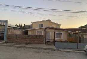 Foto de casa en venta en  , buenos aires sur, tijuana, baja california, 19260657 No. 01