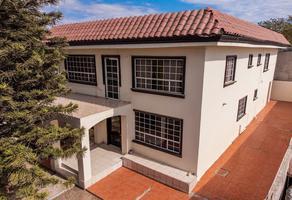 Foto de casa en venta en  , buenos aires sur, tijuana, baja california, 0 No. 01