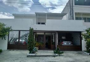 Foto de casa en venta en  , buenos aires, tuxtla gutiérrez, chiapas, 0 No. 01