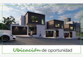 Foto de casa en venta en bufadora 21175, ampliación guaycura, tijuana, baja california, 0 No. 01