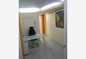 Foto de oficina en renta en bufalo 194, actipan, benito juárez, df / cdmx, 16089997 No. 01