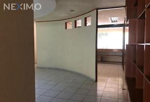Foto de oficina en renta en búfalo 272, actipan, benito juárez, df / cdmx, 19659587 No. 01