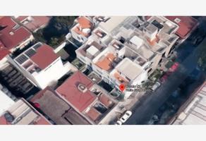 Foto de casa en venta en bufalo 47, del valle sur, benito juárez, df / cdmx, 20125526 No. 01