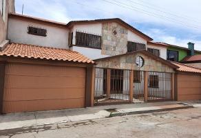 Foto de casa en renta en bugambilia 100, jardines de durango, durango, durango, 0 No. 01