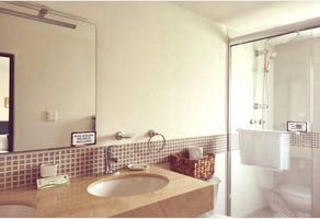 Foto de casa en venta en bugambilia 100, xaltipa, cuautitlán, méxico, 0 No. 01