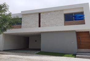 Foto de casa en venta en bugambilia 20, santa mónica, san luis potosí, san luis potosí, 0 No. 01