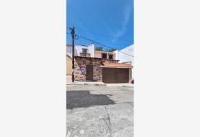 Foto de casa en renta en bugambilia 50, nueva jacarandas, morelia, michoacán de ocampo, 0 No. 01