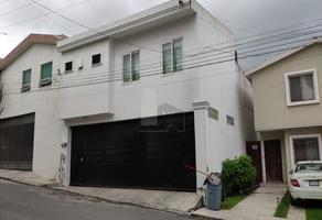 Foto de casa en renta en bugambilia , del paseo residencial 5 a, monterrey, nuevo león, 9131962 No. 01