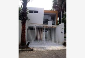 Foto de casa en venta en bugambilia ., hacienda la tijera, tlajomulco de zúñiga, jalisco, 6459104 No. 01