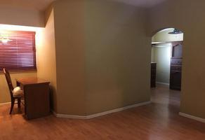 Foto de casa en venta en  , bugambilias, hermosillo, sonora, 14649467 No. 01