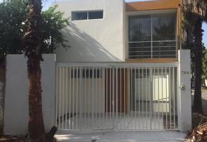 Foto de casa en venta en bugambilia , la tijera, tlajomulco de zúñiga, jalisco, 6370311 No. 01