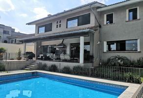 Foto de casa en venta en bugambilia. lotes 9, 11 y 13 , club residencial campestre, córdoba, veracruz de ignacio de la llave, 0 No. 01