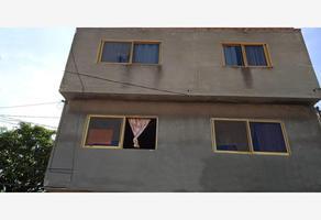 Foto de casa en venta en bugambilia x, bugambilias, jiutepec, morelos, 0 No. 01