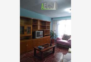 Foto de casa en renta en bugambilias 0, centro, tultepec, méxico, 0 No. 01