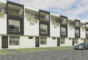Foto de casa en venta en bugambilias 0000, bugambilias, puebla, puebla, 0 No. 01