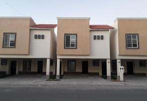 Foto de casa en venta en bugambilias 1, bugambilias, torreón, coahuila de zaragoza, 0 No. 01