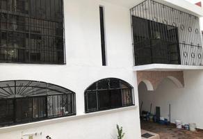 Foto de casa en venta en bugambilias 10, bugambilias, jiutepec, morelos, 0 No. 01