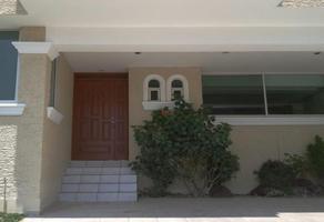Foto de casa en renta en bugambilias 10, bugambilias, zapopan, jalisco, 0 No. 01