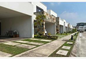 Foto de casa en venta en bugambilias 105, villahermosa centro, centro, tabasco, 0 No. 01