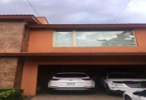 Foto de casa en venta en bugambilias 111, la virgen, metepec, estado de méxico , la virgen, metepec, méxico, 0 No. 01