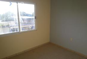 Foto de casa en venta en bugambilias 115, club de golf campestre, tuxtla gutiérrez, chiapas, 10565156 No. 01
