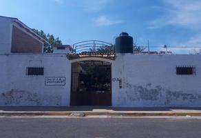 Foto de rancho en venta en bugambilias 12, jardines de tlajomulco, tlajomulco de zúñiga, jalisco, 0 No. 01