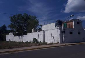Foto de rancho en venta en bugambilias 12, jardines de tlajomulco, tlajomulco de zúñiga, jalisco, 0 No. 02