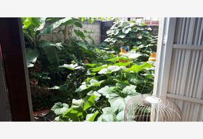 Foto de casa en venta en bugambilias 14, milpillas, cuernavaca, morelos, 0 No. 01