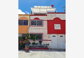 Foto de casa en venta en bugambilias 146, secc. bugambilias (san jerónimo caleras), puebla, puebla, 0 No. 01