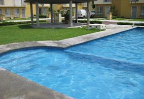 Foto de casa en venta en bugambilias 17 , san juanito, yautepec, morelos, 0 No. 01
