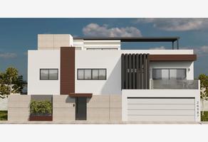 Foto de casa en venta en bugambilias 26587, hacienda agua caliente, tijuana, baja california, 0 No. 01
