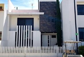 Foto de casa en venta en bugambilias 3, campestre san juan 3a. etapa, san juan del río, querétaro, 0 No. 01