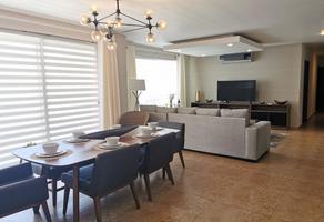 Foto de casa en renta en bugambilias 30 departamento 804, bugambilias, hermosillo, sonora, 17208618 No. 01