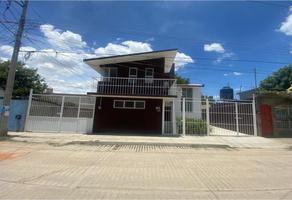 Foto de casa en venta en bugambilias 305, dolores, oaxaca de juárez, oaxaca, 0 No. 01