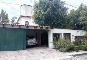 Foto de casa en venta en bugambilias 330, morillotla, san andrés cholula, puebla, 13226268 No. 01