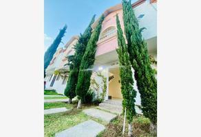 Foto de casa en venta en bugambilias 3333, jardines de agua caliente, tijuana, baja california, 0 No. 01