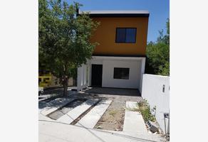 Foto de casa en venta en bugambilias 38, bosques de san josé, santiago, nuevo león, 16318016 No. 01
