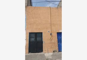 Foto de terreno habitacional en venta en bugambilias 382, 5 de mayo, guadalajara, jalisco, 8526956 No. 01